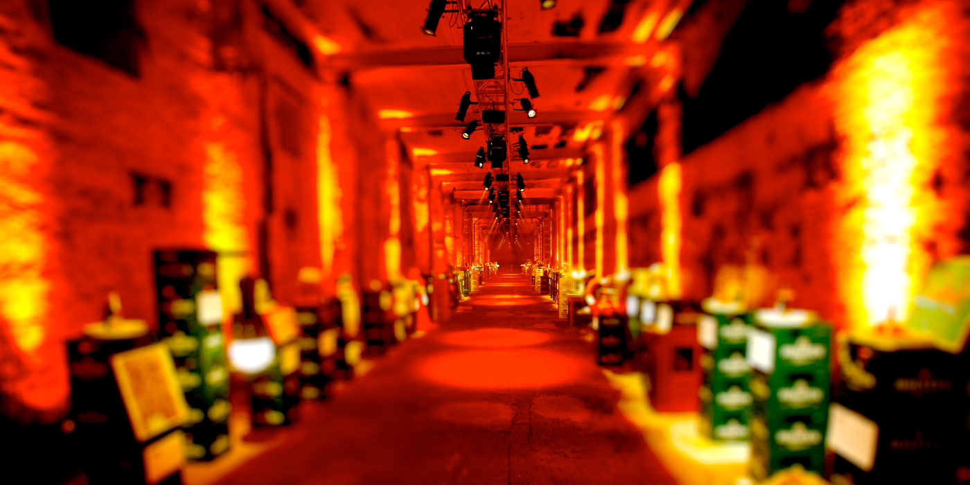 Event Management Background Www Pixshark Com Images